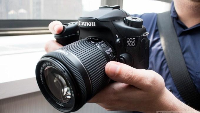 新手 進階:Kit 鏡 之後,我的 第二顆 鏡頭 該選誰? | DIGIPHOTO-用鏡頭享受生命