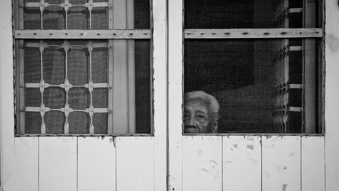 街頭札記:用框框替照片打上聚光燈吧! | DIGIPHOTO-用鏡頭享受生命