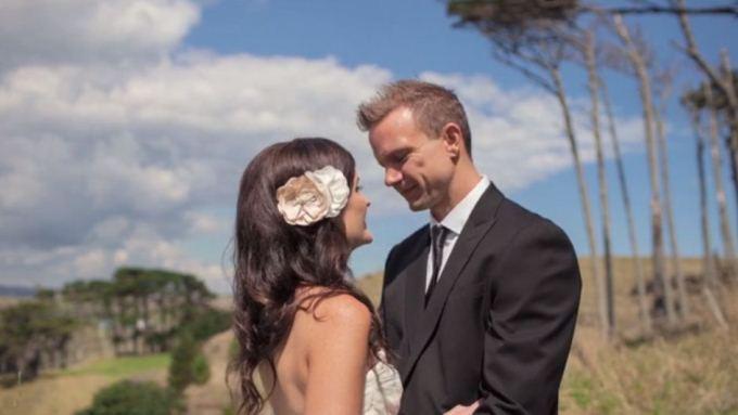 婚禮 影片 拍攝 趣味手法: 結婚幸福 逐格 動畫 | DIGIPHOTO-用鏡頭享受生命