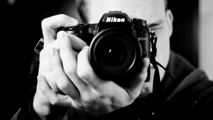 按下 快門 前的思考,拍照時先問自己10個問題 | DIGIPHOTO-用鏡頭享受生命