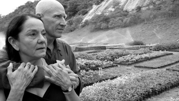 當代黑白影像紀實攝影大師薩爾卡多:攝影是平等的對待,拍下快門是生命熱情的驅使 | DIGIPHOTO-用鏡頭享受生命