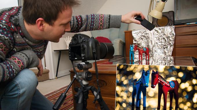 宅攝影:在家就可執行的15道攝影練習,誰說拍照一定要出門?   DIGIPHOTO-用鏡頭享受生命