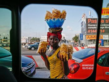 全球規模最大!2020 索尼世界攝影大獎 免費徵件熱烈進行中