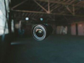 在買新相機前,先問問自己這5個問題