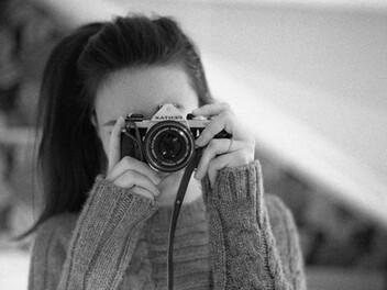 6個重點告訴你,如何創造自己的攝影風格?