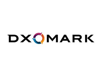 DxO Mark 公布適用於高畫素 A7R4 的最佳鏡頭名單,但結果卻一點也不令人意外