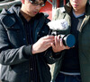 動態錄影操控大問哉:相機設定7大問題全解析