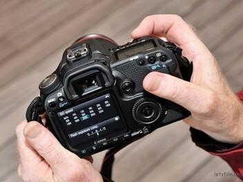10條來自攝影師的經驗分享,大家趕快吸收起來吧!!