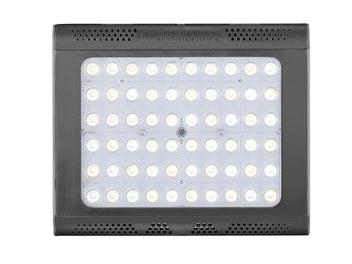 Manfrotto 推出新一代Lykos 2.0 LED攝影照明系統,並可透過手機App進行操控