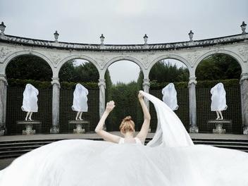法國新銳女攝影師Maia Flore,帶你認識、漫遊當地25處景點