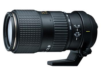 Tokina 70-200 F4 防手震 五月底 正式發售,首度公開 實拍 照片