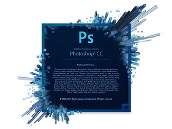 Adobe Photoshop CC 2014更新功能、Camera RAW新增支援機款速覽