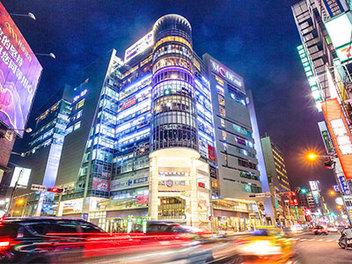 粉絲特輯:預視 創造城市異次元