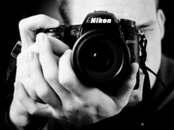 按下 快門 前的思考,拍照時先問自己10個問題