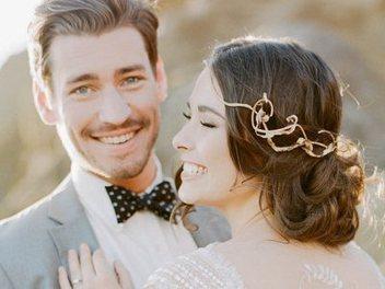 23個 婚禮婚紗拍攝取景參考,沒拍到一定後悔