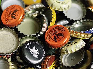 找到屬於自己心情故事的精釀啤酒