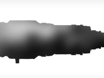 一鏡抵數鏡?超級 變焦 鏡頭 25-300mm F2.8 真的是你想要的嗎?