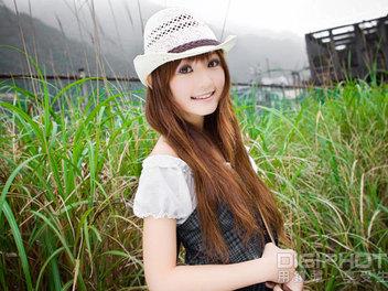 【攝影擂台】:美少女人像 攝影寫真