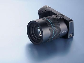 影像變革新趨勢:LYTRO ILLUM 光場相機 體驗報告