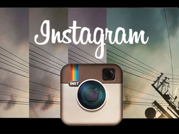 Instagram APP版本更新,新增5款濾鏡及濾鏡管理功能