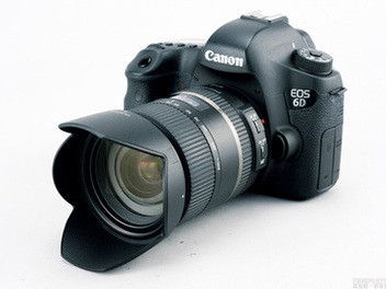 TAMRON 28-300mm F3.5-6.3 Di VC PZD(A010) 全幅機專用旅遊鏡