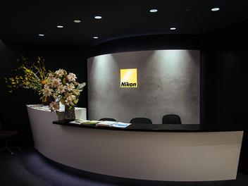 Nikon 2015 CP+:前進品川總部,關於產品和趨勢的14道問答