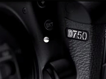 讓你的D750操作起來更可靠!Nikon D750韌體C:1.02更新