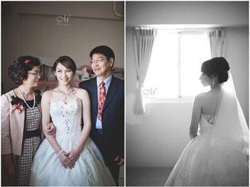 專注人與人間互動的合諧,馬路口婚紗攝影師–黃羽晨專訪