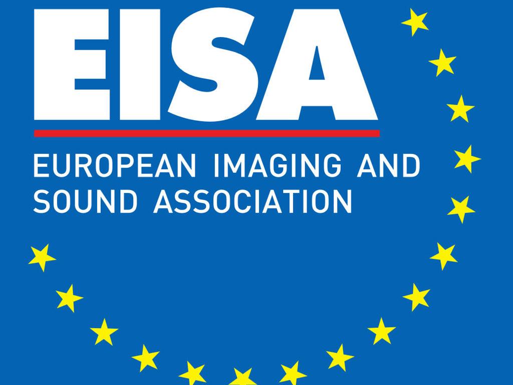 2015-2016年度EISA攝影類產品獲獎結果公佈,Canon與Sony算是最大贏家!!