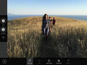 Adobe 10月將推出iOS版Photoshop?!