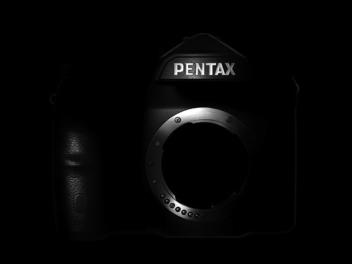 PENTAX全幅單眼相機確定明年春季登場!