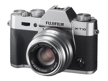 Fujifilm 推出新鏡 XF 35mm F2 R WR 與 1.4 倍增距鏡 XF1.4X TC WR