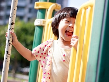 輕巧攝錄體驗:Canon EOS 760D記錄孩子們的成長點滴