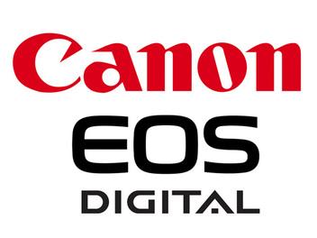 BCNranking公佈2015日本相機及鏡頭數據,Canon 仍是最大贏家
