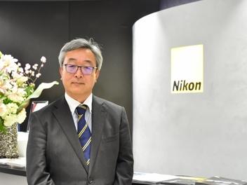 【CP+ 2016特輯】參訪 Nikon 總部,暢談百年後的發展與佈局