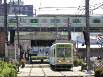 【私房攝點 - 東京】達人帶路,讓你一次拍得盡興!