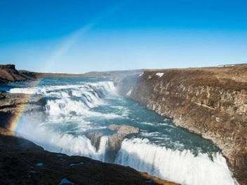 彷彿置身於另一座神秘星球,10處位於冰島此生必去的絕美景點