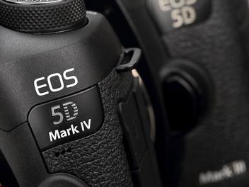 Canon EOS 5D Mark IV 重點功能搶鮮玩!(內附原始雙像素RAW檔可供下載測試)