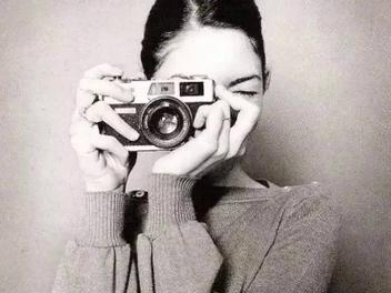 你知道自己為什麼總拍不出好照片嗎?