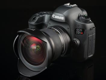 全幅頂級光學鏡頭搶市 - SAMYANG XP 14mm F2.4試用報導 Part Ⅰ