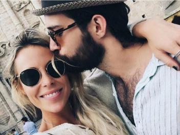 提升男友攝影技巧的6個Tip,教你拍出她滿意的IG質感照