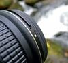 C-PL偏光鏡、ND減光鏡、漸層減光鏡的用途,讓風景攝影更出色
