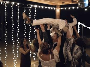 紀錄美好喜悅的時刻!婚禮攝影該用什麼器材才好?