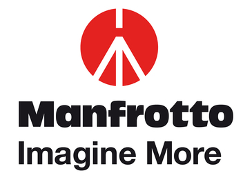 【Manfrotto回顧專輯】成功絕非偶然 - 認識你所不知道的Manfrotto!