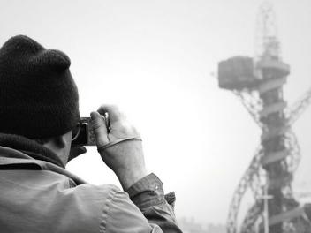 攝影最重要的一件事...10招幫你找出自己的「攝影風格」
