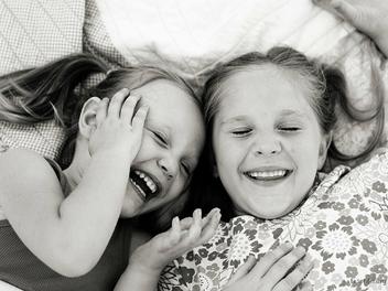 誰說拍人像就得拍出一整張臉?拍孩子們的10個小細節更值得你去記錄