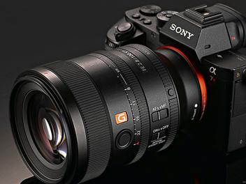 【鏡頭評測】散景之皇完整解析 Sony FE 100mm F2.8 STF GM OSS (附與 135mm STF 比較)