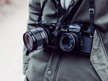 拍出一張好照片所應該具備的7大要素