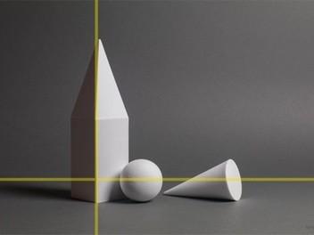 3個簡單的小技巧,讓你的靜物攝影脫穎而出