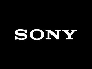 Sony超望遠大光圈定焦鏡頭400mm F2.8 G Master正式發表!